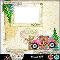Travel_qp3_small