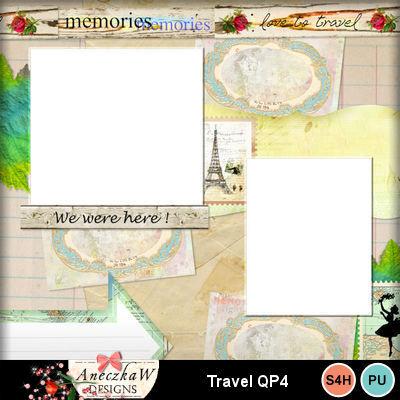 Travel_qp4