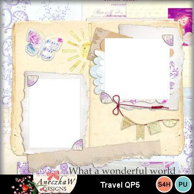 Travel_qp5