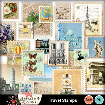 Travel_stamps