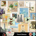Travel_stamps_small