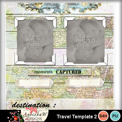 Travel_template_2-001