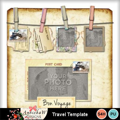 Travel_template-001