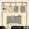 Travel_template-001_small