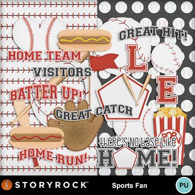Mgx_sr_sportsfan_baseball