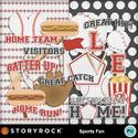 Mgx_sr_sportsfan_baseball_small