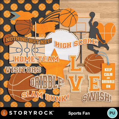 Mgx_sr_sportsfan_basketball