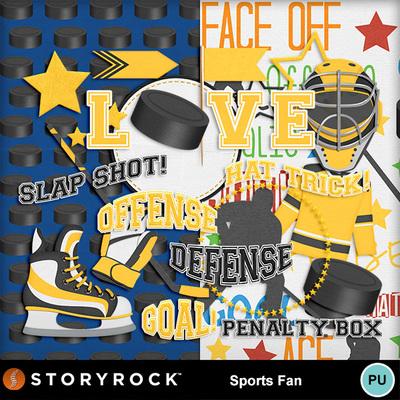 Mgx_sr_sportsfan_hockey