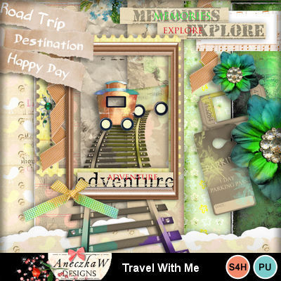 Travel_with_me1