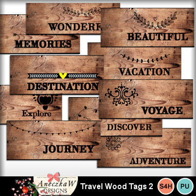 Travel_wood_tags2