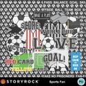 Mgx_sr_sportsfan_soccer_small
