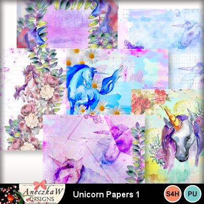 Unicorn_papers_preview