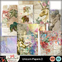 Unicorn_papers_preview2_small
