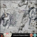 Unicorn_papers_black_preview_small