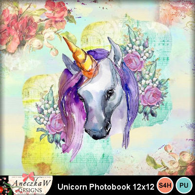 Unicorn_photobook_12x12-001