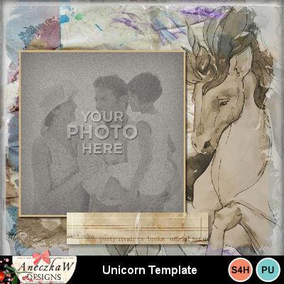 Unicorn_template-001