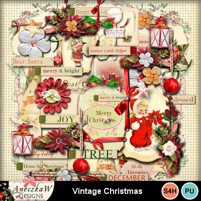 Vintage_christmas_1