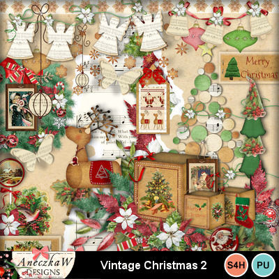 Vintage_christmas2