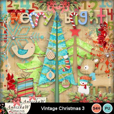 Vintage_christmas3_1