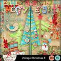 Vintage_christmas3_1_small