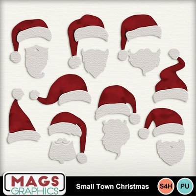 Mgx_mm_smtownxmas_hats