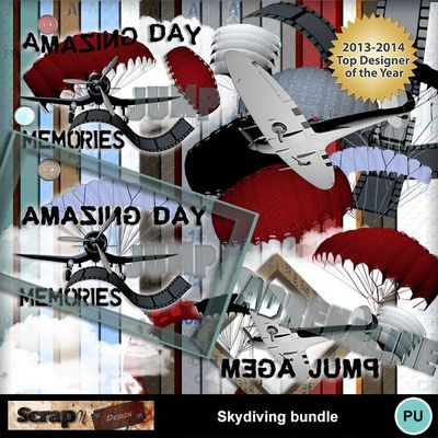 Skydiving-bundle01