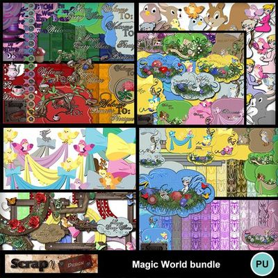 Magic_world-bundle01