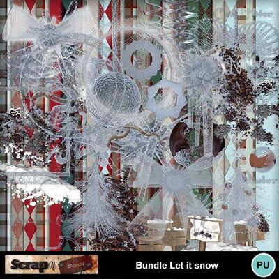 Bundle_let_it_snow