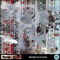 Bundle_let_it_snow_small