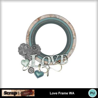 Love_frame_wa