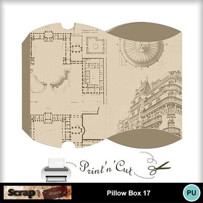 Pillow_box_17