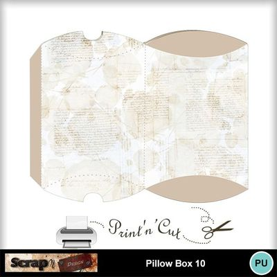 Pillow_box_10
