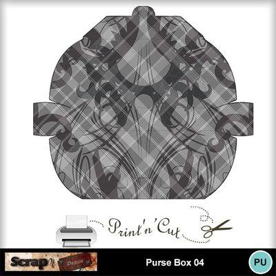 Purse_box_04