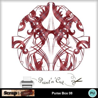 Purse_box_08