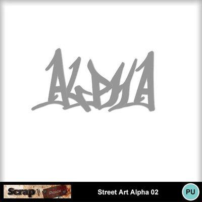 Street_art_alpha_02