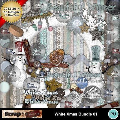White_xmas_bundle_01