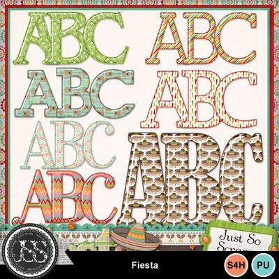 Fiesta_alphabets