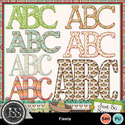 Fiesta_alphabets_small