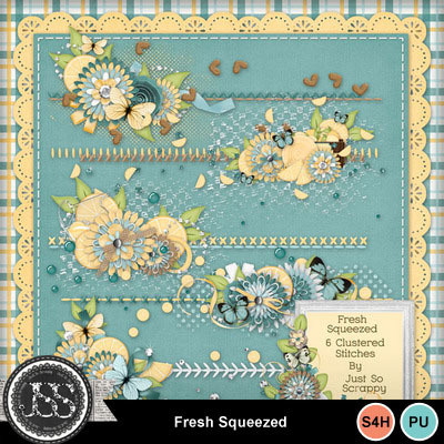 Fresh_squeezed_cluster_stitches