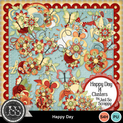 Happy_day_clusters