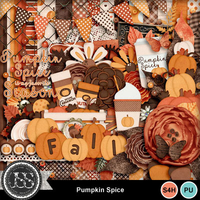 Pumpkin_spice_kit