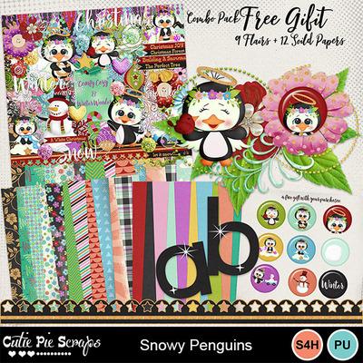 Snowy_penguin00