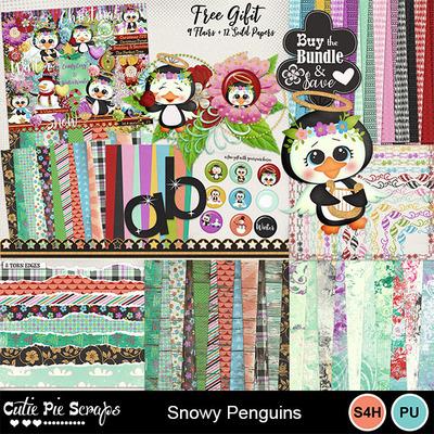 Snowy_penguin15