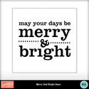 Merry_and_bright_days_photocard_template_small
