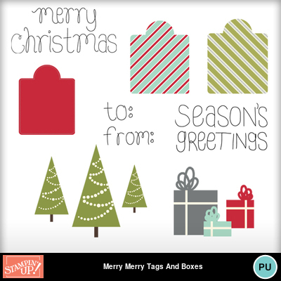 Merry_merry_tags_and_boxes_designer_template