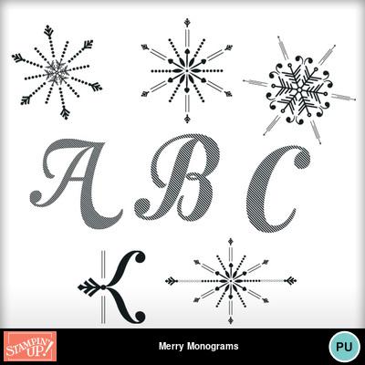 Merry_monograms_stamp_brush_set