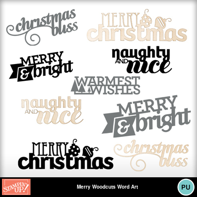 Merry_woodcuts_kit