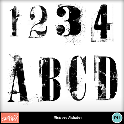 Mistyped_alphabet_stamp_brush_set