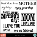 Mom__you_re_the_bomb_stamp_brush_set_small