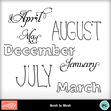 Month_by_month_stamp_brush_set_small